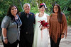 Phil-and-Jen-wedding-275-9601