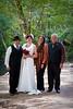 Phil-and-Jen-wedding-286-9620