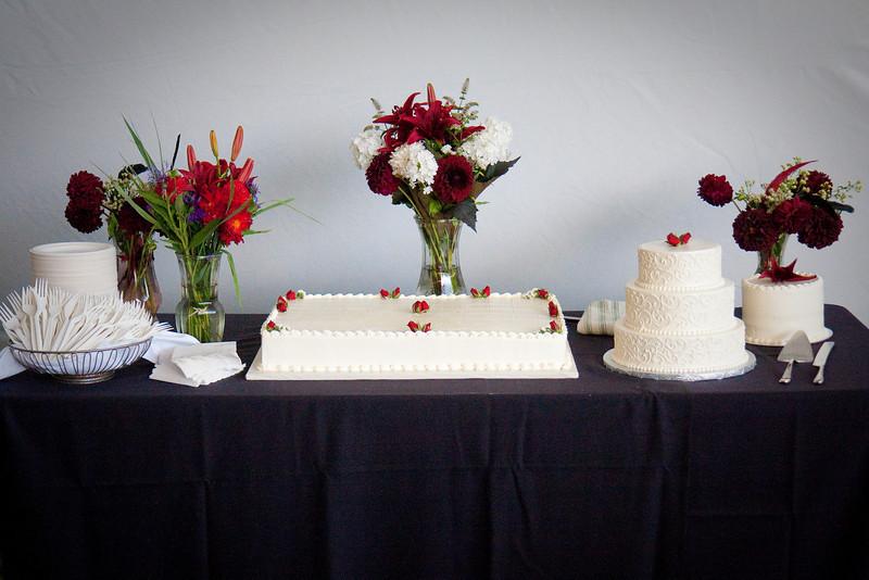 Phil-and-Jen-wedding-408-9951