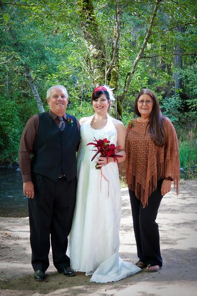 Phil-and-Jen-wedding-273-9597