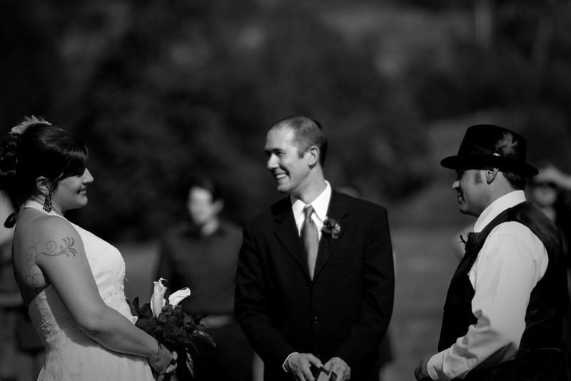 Phil-and-Jen-wedding-205-9424