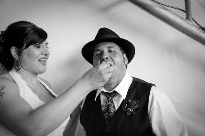Phil-and-Jen-wedding-451-0077