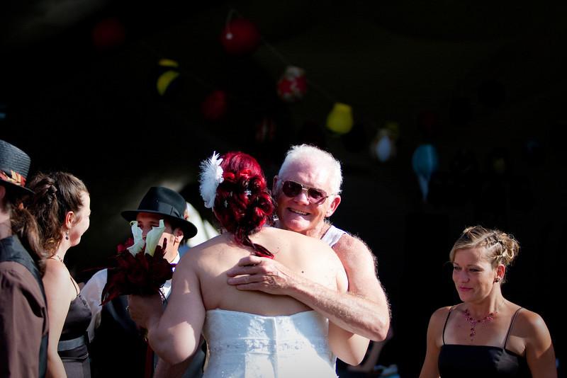 Phil-and-Jen-wedding-231-9493