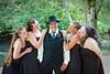 Phil-and-Jen-wedding-308-9702