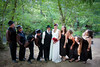 Phil-and-Jen-wedding-337-9775