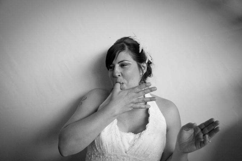Phil-and-Jen-wedding-458-0098