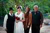 Phil-and-Jen-wedding-282-9616