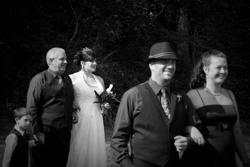 Phil-and-Jen-wedding-167-9314