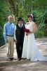 Phil-and-Jen-wedding-289-9626