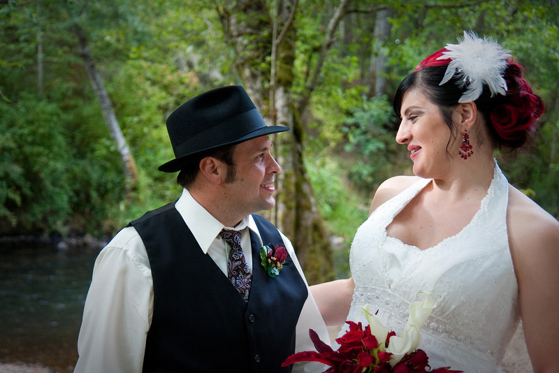 Phil-and-Jen-wedding-319-9736