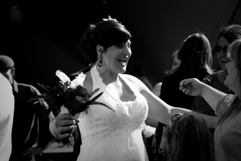 Phil-and-Jen-wedding-236-9510