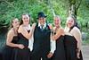Phil-and-Jen-wedding-307-9697