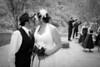 Phil-and-Jen-wedding-325-9749