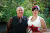 Phil-and-Jen-wedding-269-9589