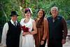 Phil-and-Jen-wedding-281-9614