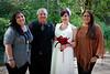 Phil-and-Jen-wedding-276-9604