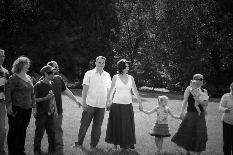 Phil-and-Jen-wedding-131-9257