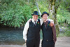 Phil-and-Jen-wedding-303-9676