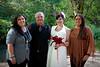 Phil-and-Jen-wedding-277-9606