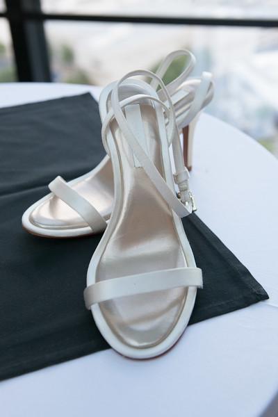 Smith Wedding 1