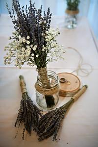Smith Wedding  PRINTS 12 19 15-33