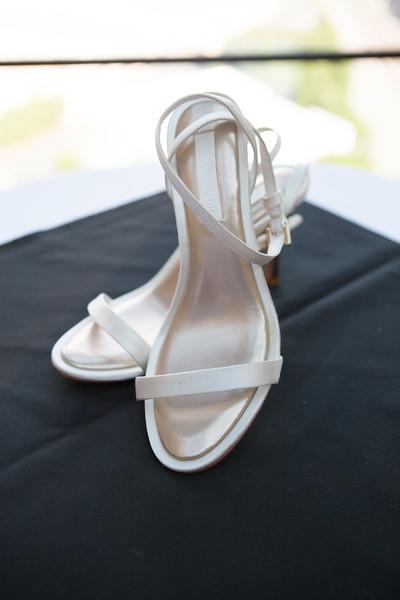 Smith Wedding 3
