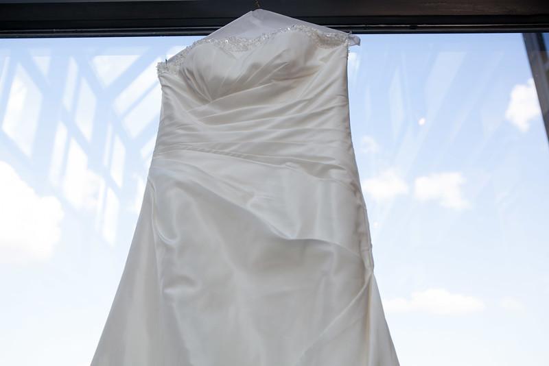 Smith Wedding 9