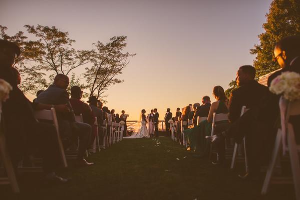Smith Wedding-594