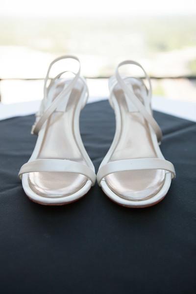 Smith Wedding 4