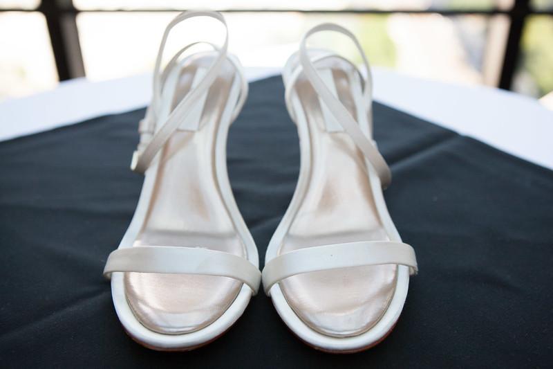 Smith Wedding 5