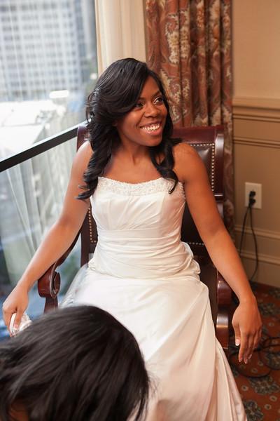 Smith Wedding 38