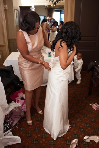 Smith Wedding 24