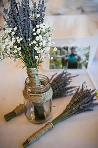 Smith Wedding  PRINTS 12 19 15-26