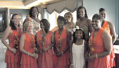 Smith-Wyche Wedding (154)