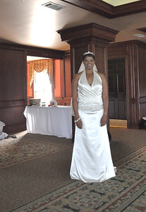 Smith-Wyche Wedding (138)