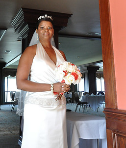 Smith-Wyche Wedding (143)
