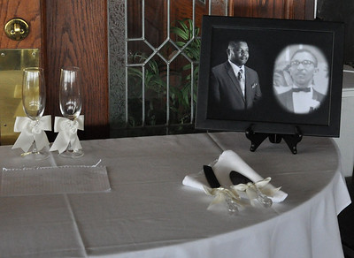 Smith-Wyche Wedding (25)