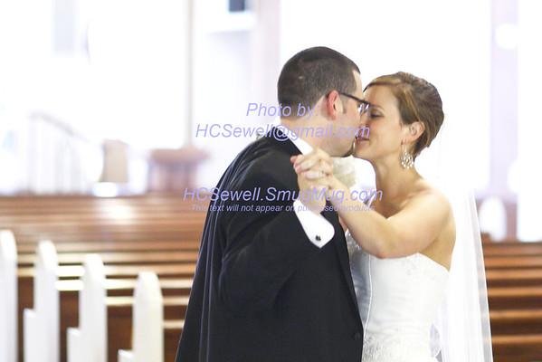 0612_Wedding_04730