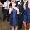 Sommerville Wedding