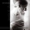 S&S Album Cover 1