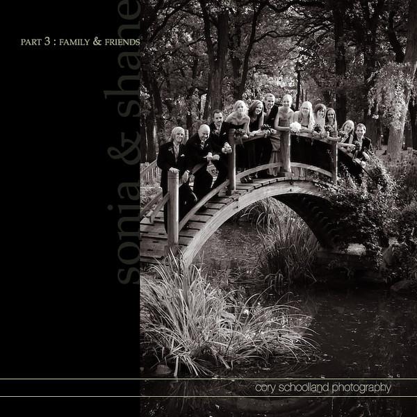 S&S Album Cover 3