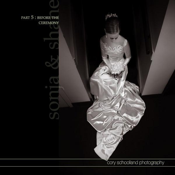 S&S Album Cover 5