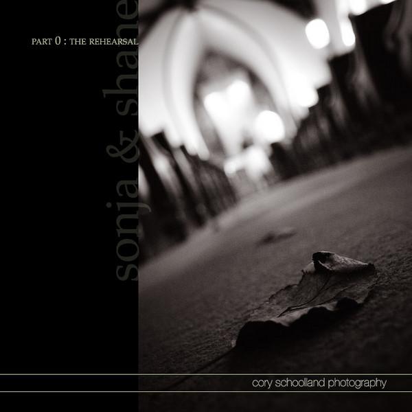 S&S Album Cover 0