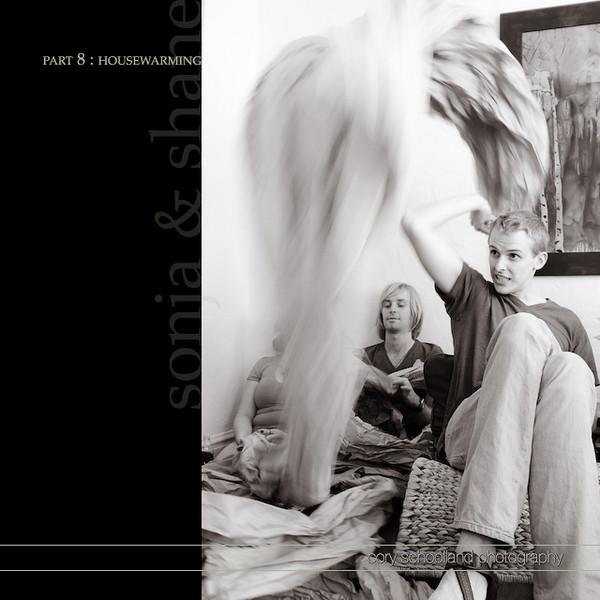 S&S Album Cover 8