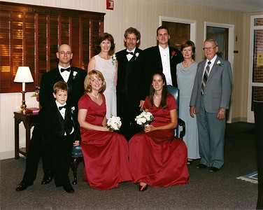 from Sonya & Edward's Wedding 9/7/02