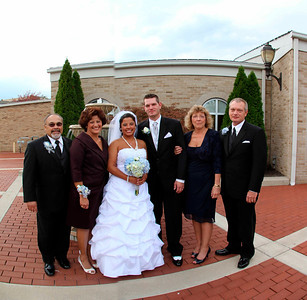 After Wedding Pan 1
