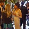 Sophia and Charlie Wedding -933