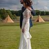 Sophia and Charlie Wedding -944