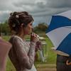 Sophia and Charlie Wedding -917