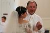 Sophia & Frederick's Wedding